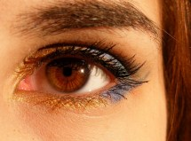 Effective Home Remedies for Eye Puffiness and Dark Circles (1)