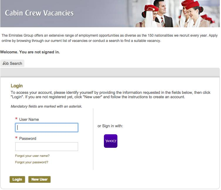 HOW TO APPLY FOR EMIRATES FLIGHT ATTENDANT A Luxury Travel - emirates flight attendant sample resume