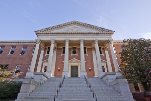Dental Medical Malpractice Facts Claims Maryland Injury Lawsuit Information Center — Published By