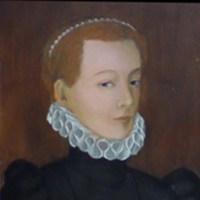 Mary.Seaton.headshot