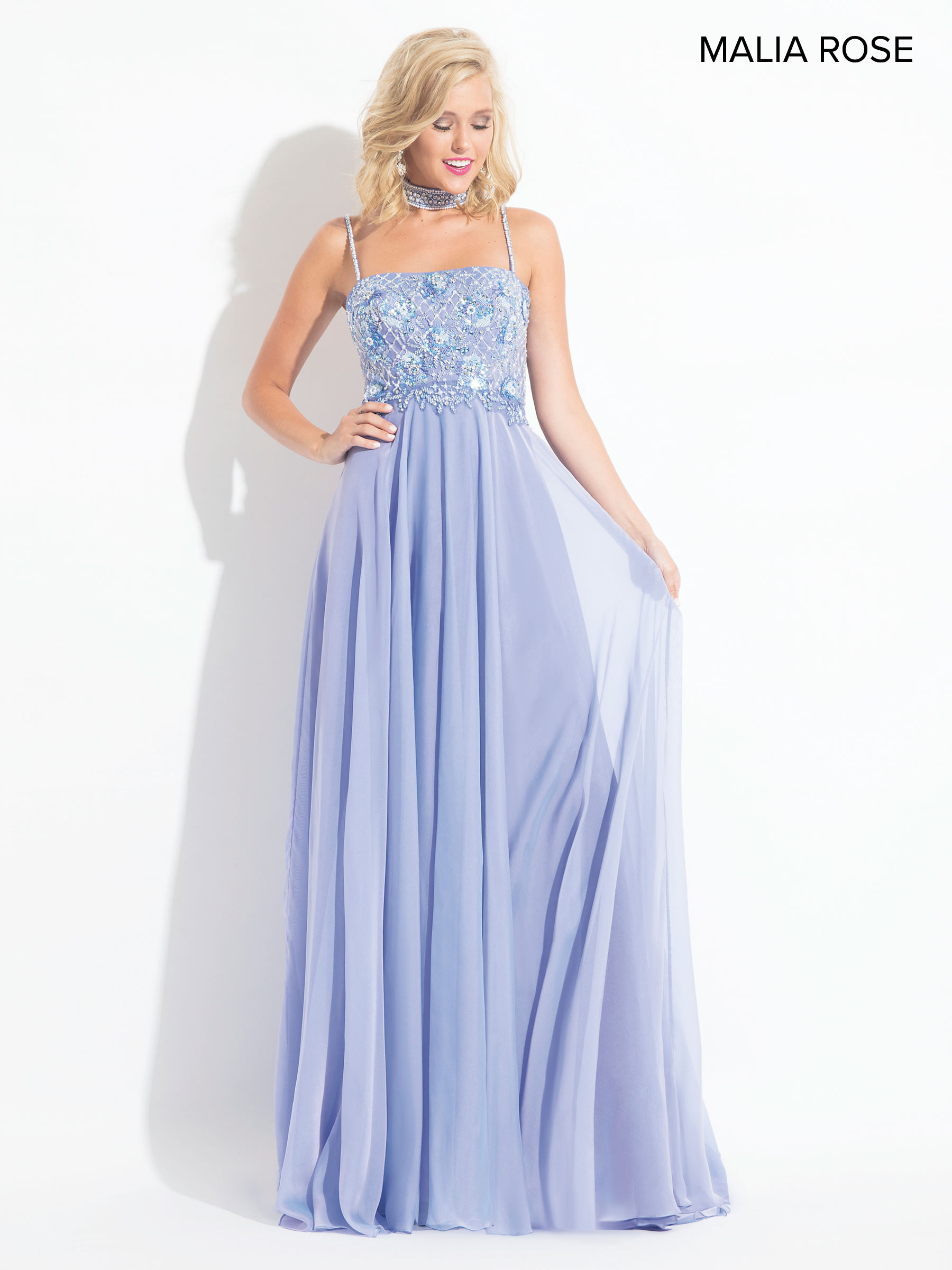 Fullsize Of What Color Is Periwinkle