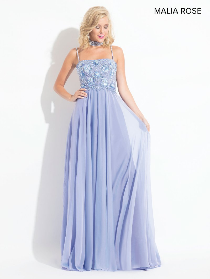 Large Of What Color Is Periwinkle