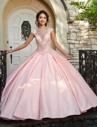 Quinceanera Dresses - MARYS Quinceanera Party Dresses ...