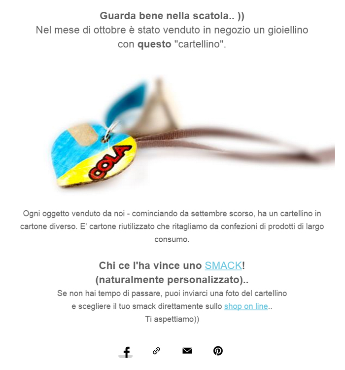 Newsletter_Cartellini