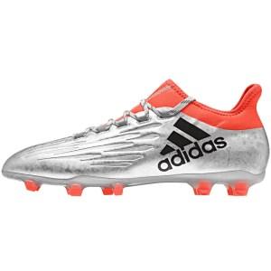 Adidas  X 16.2 FG