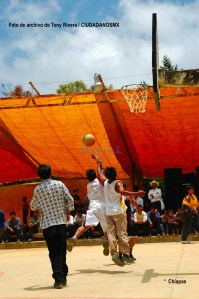 Basquet en Chis Tony copia