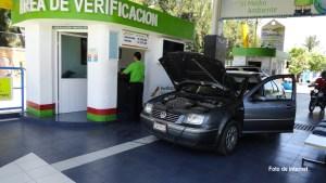 verificación-vehicular-2