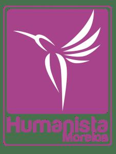Logo Humanista Mor