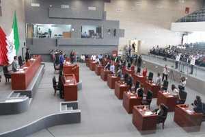 Diputados Morelos Congreso