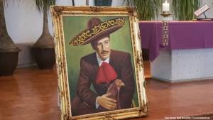 Misa Pedro Infante Cuerna2