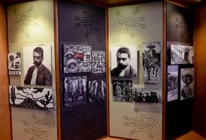 Museo chinameca2