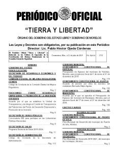 Diario o conv vialidades2