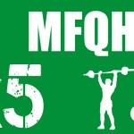 5x5MFQHgrande