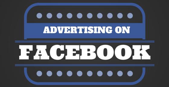 Advertising-in-Facebook
