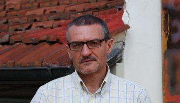 Gianluca Solera