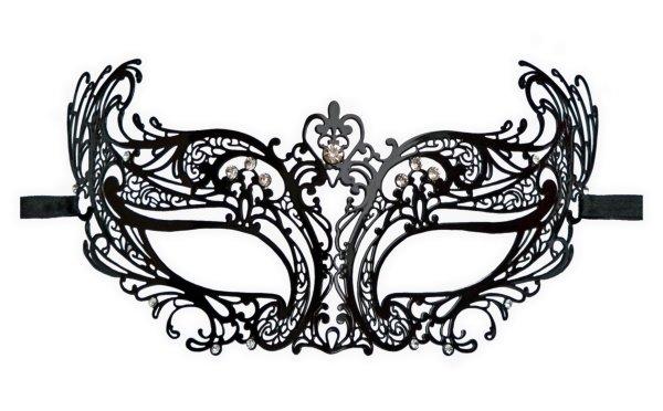 http\/\/wwwmask-shop\/images\/masque_de_venise_loup_en_metaljpg - masquerade mask template