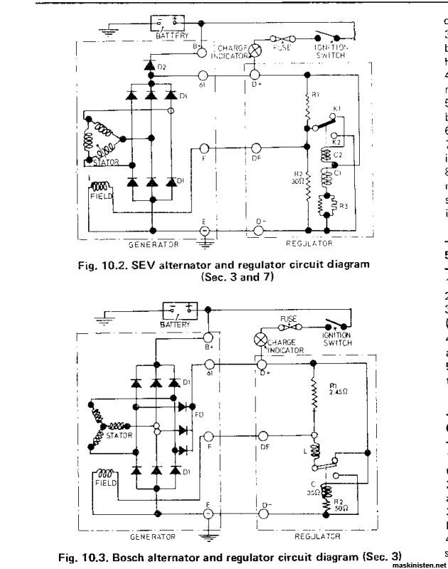 volvo ec35 wiring diagram