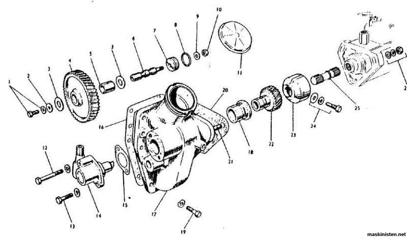 toyota corolla radio diagrama de cableado