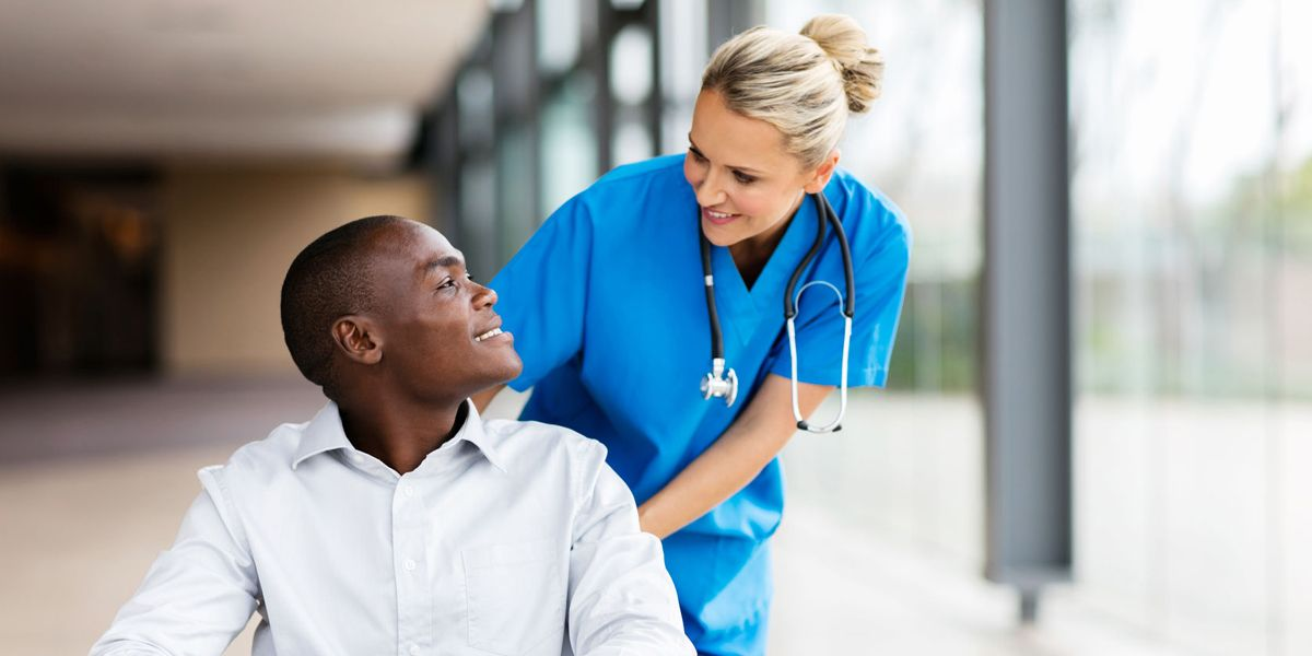 10 Excellent Pros (and Cons) of Travel Nursing Careers