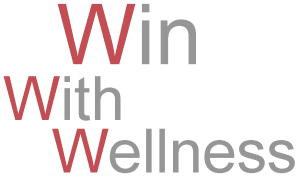 win_with_wellness