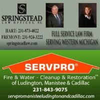 servpro_springstead_022616