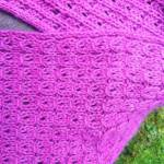 Road to Rhinebeck Knitting:  Free Pattern - 1