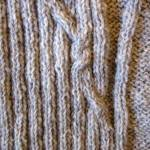 knityourlifedetail