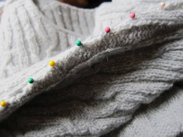 knityourlifeseaming