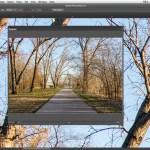 Photoshop-Navagator-Tool-2
