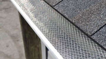 gutters-home-1