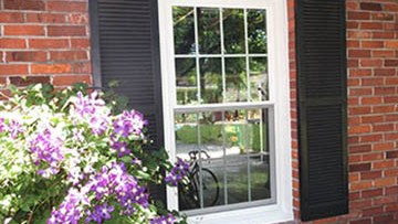 replacement-window-home-1