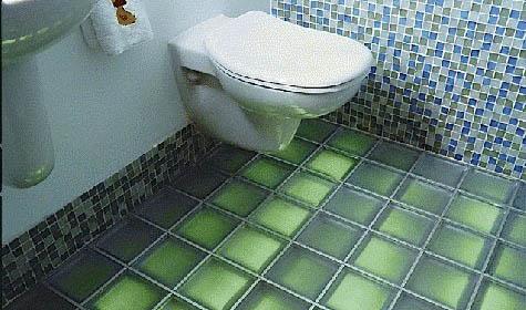 glass-floors-home
