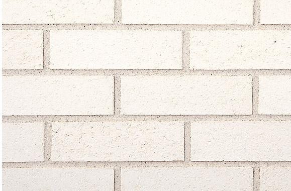 Wallpaper Batu Alam 3d White Brick Options Mason S Masonry Supply Inc