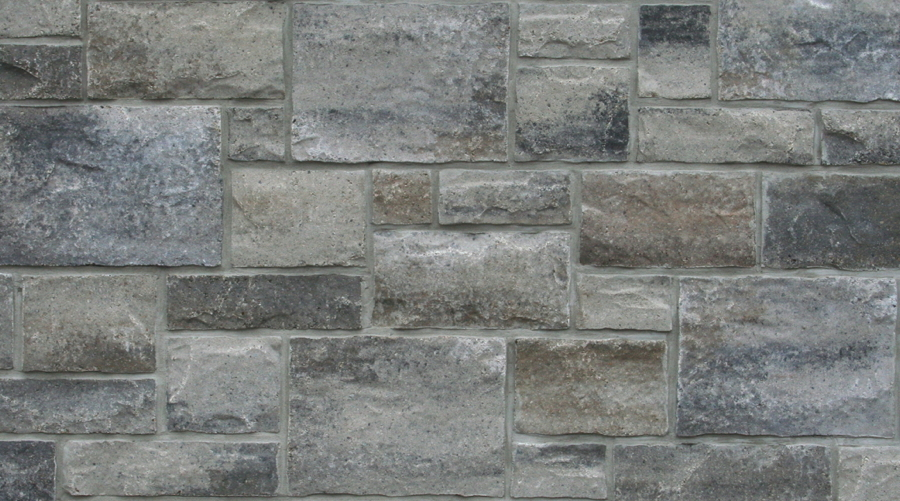 Stone Products Mason\u0027s Masonry Supply Inc