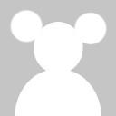 Avatar de hamster/souris