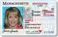 Apply for a Massachusetts Identification Card (Mass ID ...