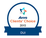 Client-Choice-2015