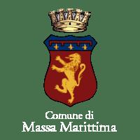 stemma_massa