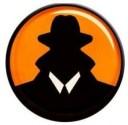 secret_agent2