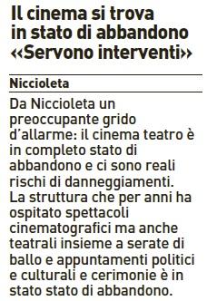 niccioletai24012016