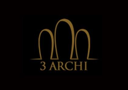 mm_i3archi