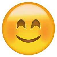 1429708333_06_Smiling-Face-With-Smiling-Eyes-1