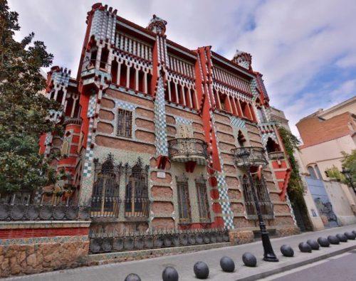 Casa-Vicens-Barcelona-810x540