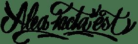 alea-iacta-est-text-sticker-5857