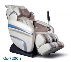 Osaki Os-7200h Massage Chair