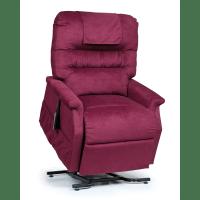Lift chair Recliner Sofa Chair - Sheen&Bright