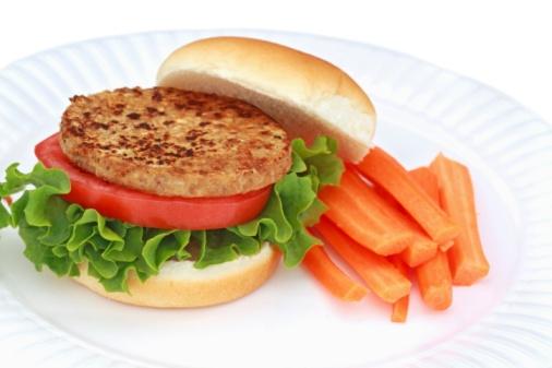 2013_02_veggieburger