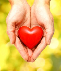 """hands_heart"""