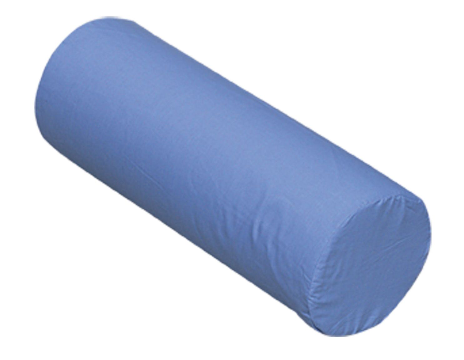 Foam Cervical Rolls