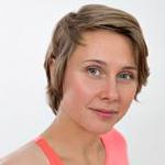 Suzanne Wylde